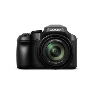 Panasonic Lumix DC-FZ82 Digital Bridge Camera
