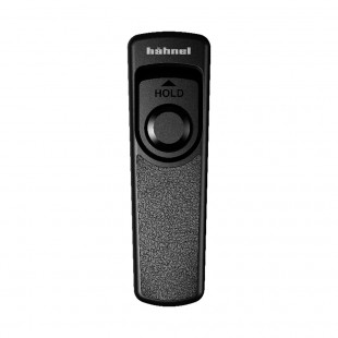 Hahnel HRC-280 Pro Remote for Nikon