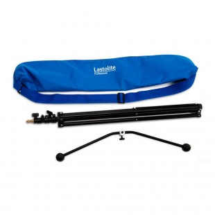 Lastolite Magnetic Background Holder & Stand Kit