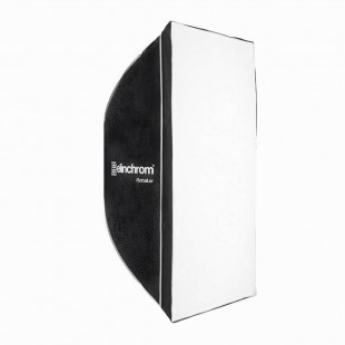 Elinchrom Rotalux Squarebox 70cm Softbox