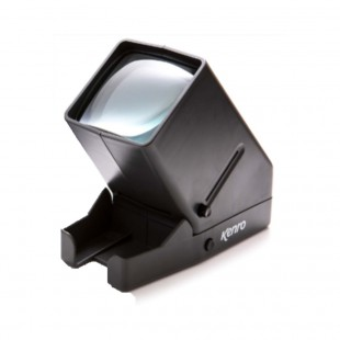 Kenro X3 Slider Viewer