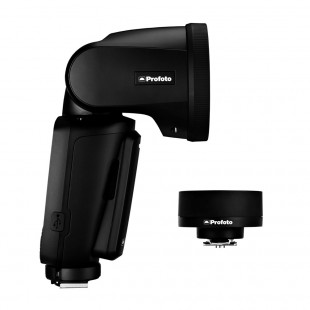 Profoto A10 Off-Camera Kit for Canon