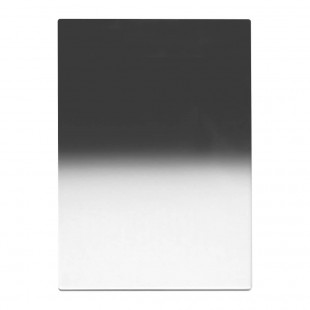 LEE Filters 100mm System 1.2 ND Soft Graduated Filter