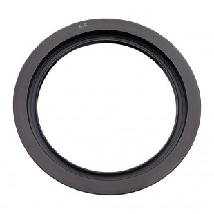 Lee Filters 62mm Wide Angle Adapter Ring - for 100mm System