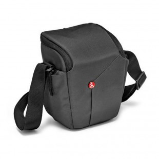 Manfrotto NX Holster DSLR (Grey)