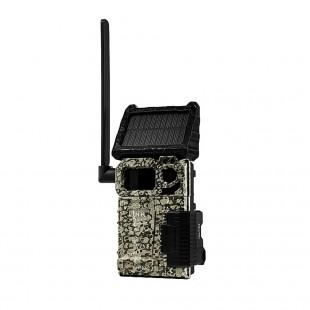 SpyPoint Link-Micro-S Trail Camera - Camo