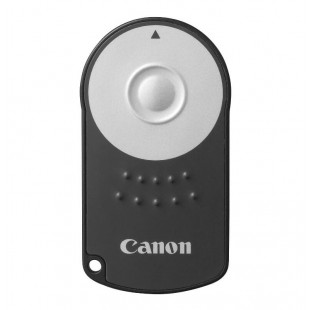 Canon RC-6 Wireless Remote Shutter Control