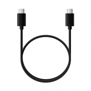 Insta360 One R Android Link Cable