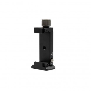 ProMaster Dovetail Phone Clamp