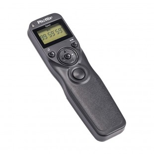 Phottix Taimi Digital Timer Remote
