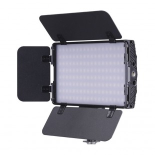Phottix Kali 150 Studio LED Light