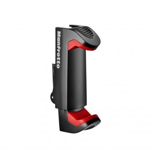 Manfrotto Universal PIXI Clamp