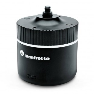 Manfrotto PIXI Pano360 Remote Controlled Motorized Head
