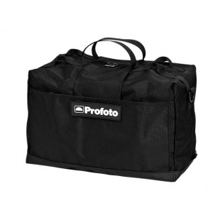 Profoto B2 Location Bag