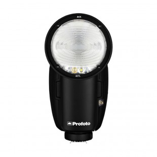 Profoto A1X AirTTL-C Studio Light for Canon