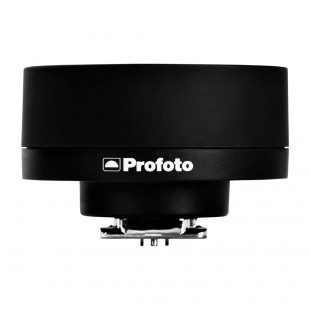Profoto Connect-O for Olympus