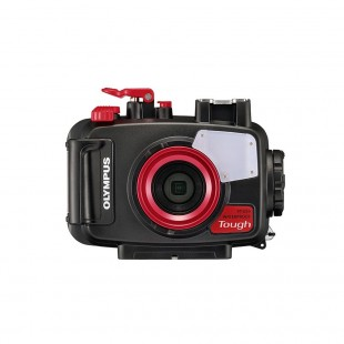 Olympus PT-059 Underwater Housing for TG6