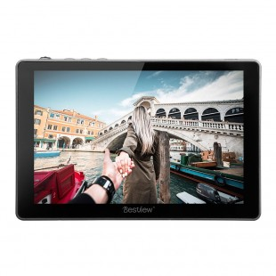 "Desview R7 On-Camera 7"" Touch Screen Monitor"