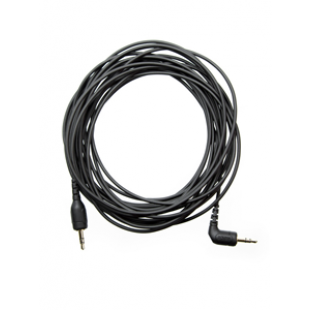 Rode Accessory SC8 6m/20' Dual-Male TRS Extension Cable