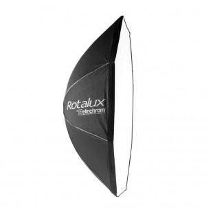 Elinchrom Rotalux Octabox 175cm Softbox