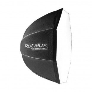 Elinchrom Rotalux Deep Octabox 100cm Softbox
