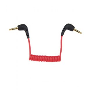 Rode Accessory SC2 3.5mm TRS Patch Cable