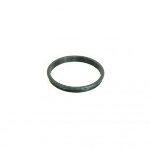Step Down Ring 72mm - 52mm
