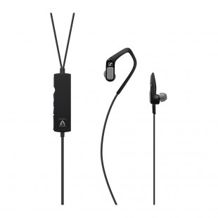 Sennheiser AMBEO Smart Headset (Black)