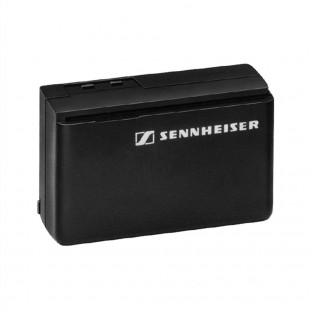Sennheiser BA20 Battery for Sennheiser EKP-AVX