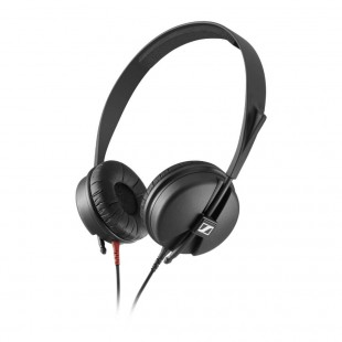 Sennheiser HD 25 Light Monitoring Headphones