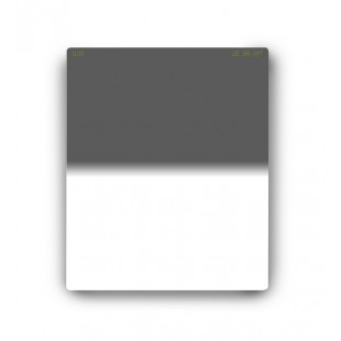 LEE Filters Seven5 ND 0.6 Soft Graduated Filter