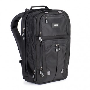 Think Tank Shape Shifter 17 V2.0 Camera Backpack
