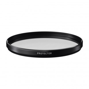 Sigma 55mm Filter Protector