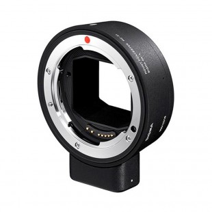 Sigma MC-21 Mount Converter / Lens Adapter (Sigma EF-Mount to Leica L-Mount)