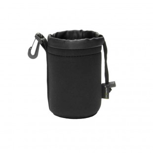 ProMaster Lens Pouch - Neoprene - Small