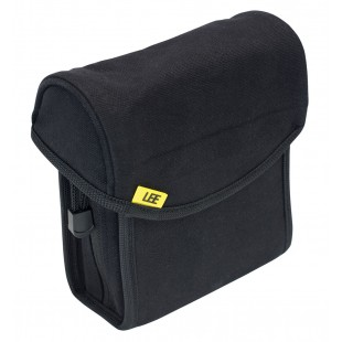 Lee Filters SW150 Field Pouch Black