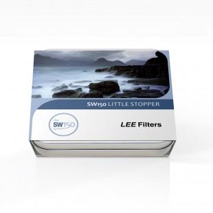 LEE Filters SW150 Little Stopper