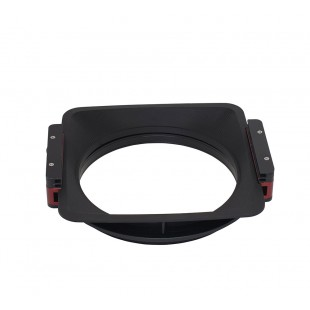 LEE Filters SW150 Mk II Filter Holder