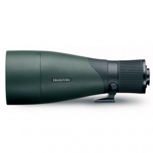 Swarovski Scopes ATX Module 95mm 30-70x
