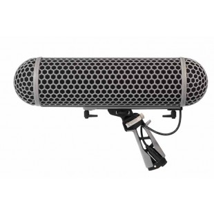 Rode Accessory Microphone Blimp