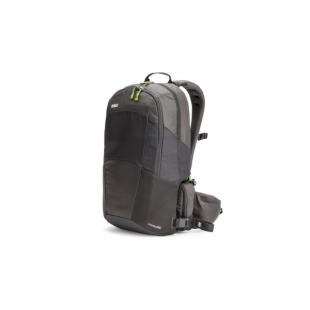 Mind Shift Gear rotation180 Travel Away DayPack Charcoal
