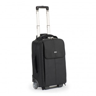 Think Tank Airport Advantage Rolling Camera Case