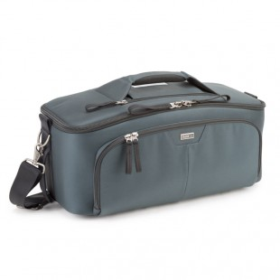 Think Tank Video Workhorse 19 Camera Bag