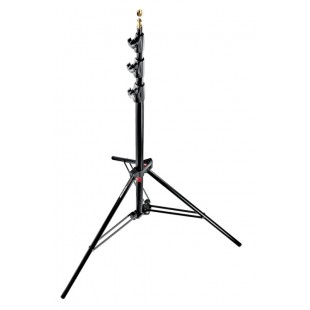 Manfrotto 1004BAC Master Lighting Stand