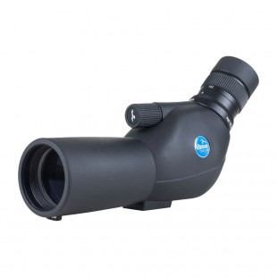 Viking Swallow 12-36x50mm Spotting Scope and Case