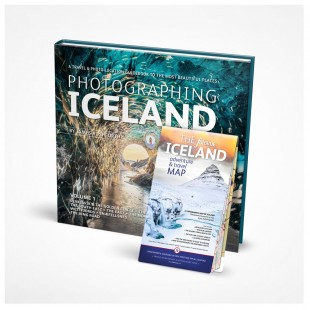 Photographing Iceland Volume 1