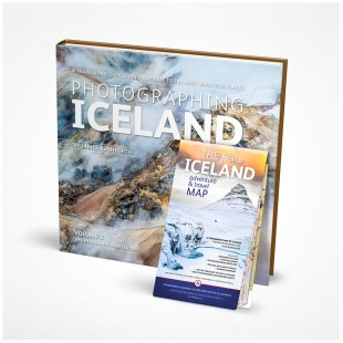 Photographing Iceland Volume 2