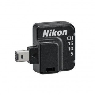 Nikon WR-R11b Wireless Remote Controller