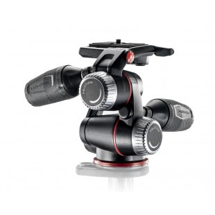 Manfrotto MHXPRO 3 Way Head