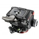 Manfrotto XPRO Fluid Head MHXPRO-2W